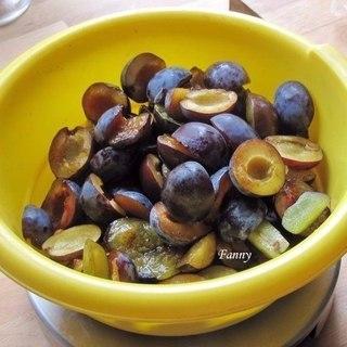 пироги с ягодами и фруктами - Страница 4 9bfd21S8FaU