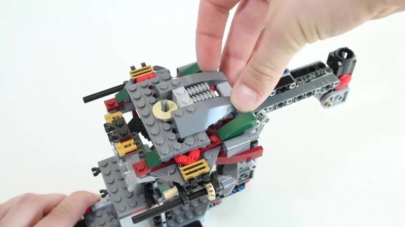 Lego_Ninjago_70735_Ronin_R.E.X._-_Lego_Speed_build_(MosCatalogue.net)