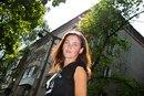 Irina Ivanova фотография #7