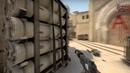 ESEA COTW pistol ace