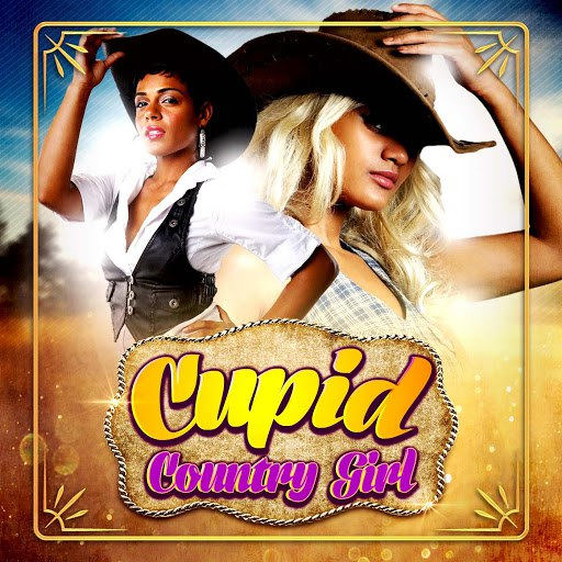 Cupid альбом Country Girl
