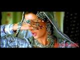 Umrao Jaan / Красавица Лакхнау (Дорогая Умрао) - Main Na Mil Sakun Jo Tumse