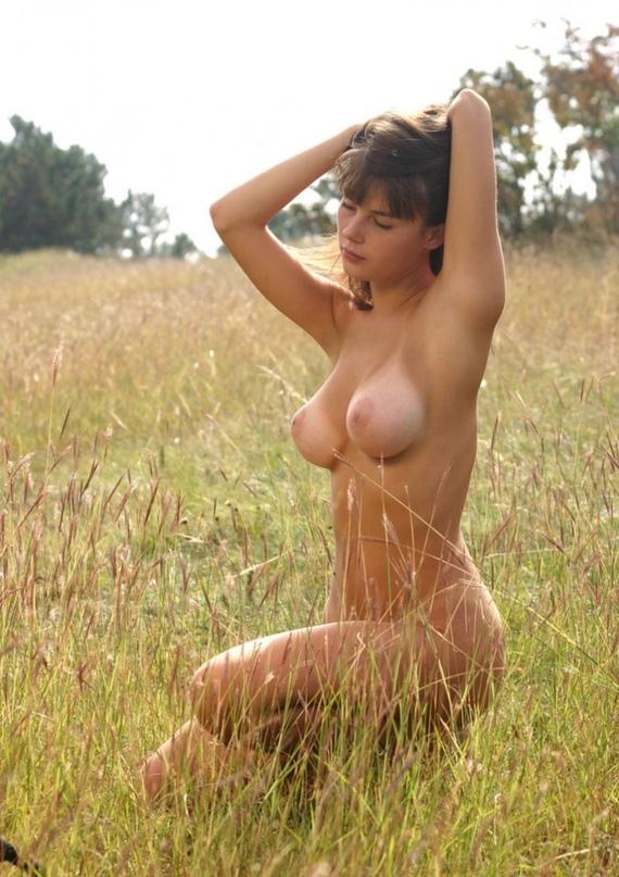 Yua aida beautiful nude pics