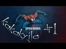 The Amazing Spider-Man 2  Найти Убийцу Дяди Бена #1