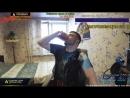 Ozon671games обзор на лучшее пиво Бояринъ