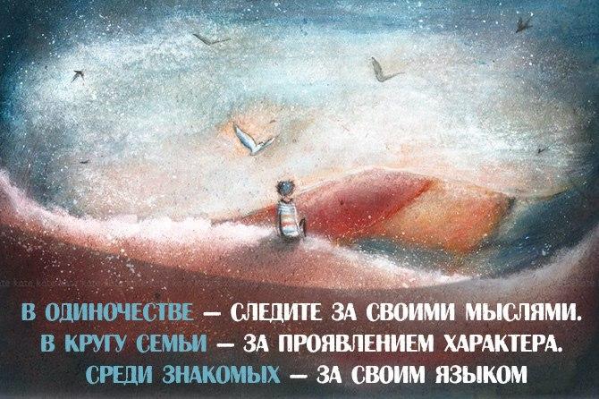 https://pp.userapi.com/c543105/v543105144/308d9/CVcaWc_aRXo.jpg