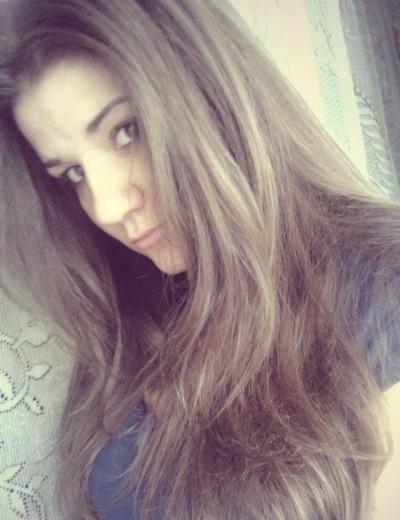 Екатерина Кисниченко, 23 мая 1990, Донецк, id46091652