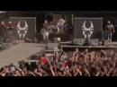 Soulfly Bloodshed (Live @ Hellfest 2014)