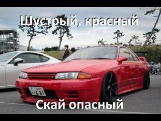 Street Legal Racing - Redline 2.2.1 MWM Jack V2 часть12