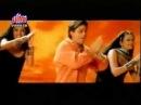 Phir Bhi Dil Hai Hindustani - Title Song _ Shahrukh Khan _.mp4