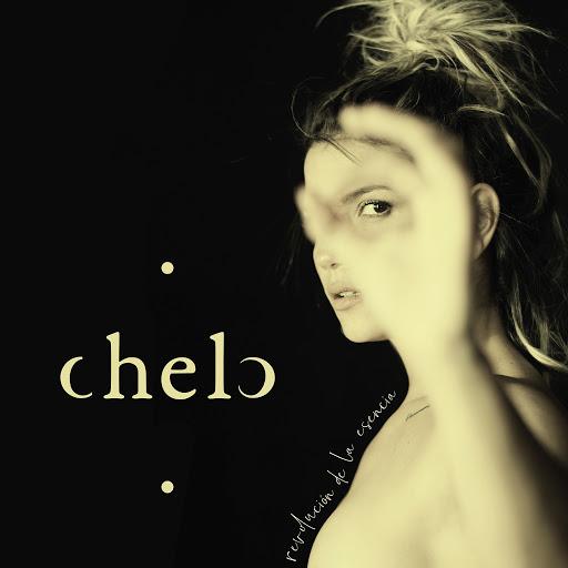 Chelo альбом Revolución de la Esencia