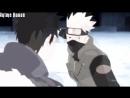 AMV Naruto Kakashi vs Obito