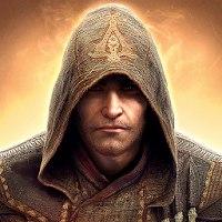 Install  Assassins Creed Identity [MOD]