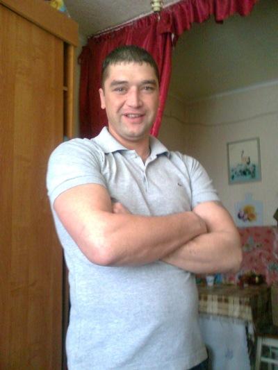 Олег Григорян, 10 июня 1978, id154301123