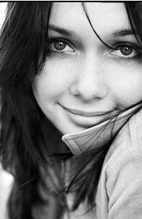 Катрина Аддерли, 31 марта , Екатеринбург, id225113702