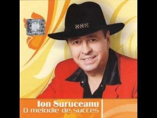 Ion Suruceanu - ��������.wmv