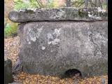 Под одним из адыгейских дольменов ученые нашли древнее захоронение - Первый по срочным новостям — LIFE | NEWS