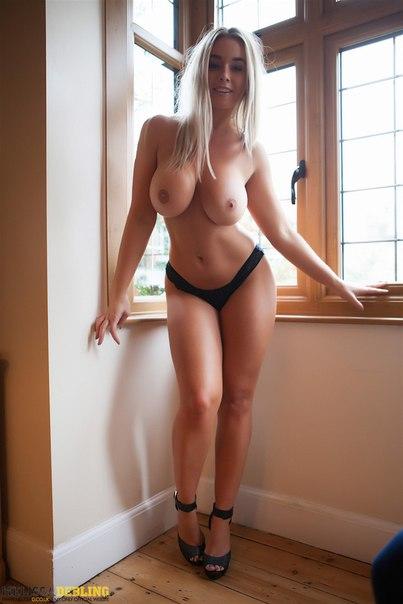 Nikki alexander porn video for free