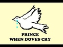 Matt Heafy Trivium When Doves Cry By Prince I Metal Cover