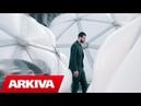 Buraku Grupi Fama - VRET (Official Video)