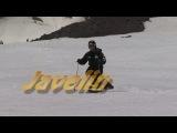Javelin Ski Drill - хозяйке на заметку :)