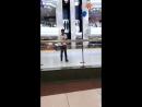 Сардор Ирисдавлетов - Live