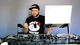 DJ Paul Sitter - лайхфхаки по винилу №2