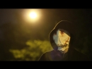 VBT Вектор Beat - Ноу Смайл (feat. 4SGM и Kerry Force)