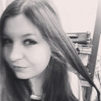 Дарья Кириллина