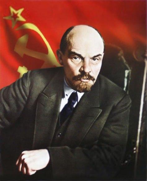 РЕЧЬ НА СОБРАНИИ, ОРГАНИЗОВАННОМ МОСКОВСКИМ КОМИТЕТОМ РКП(б) В ЧЕСТЬ 50-ЛЕТИЯ В. И.  ЛЕНИНА, 23 АПРЕЛЯ 1920 г.