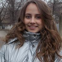 Антонина Юдина