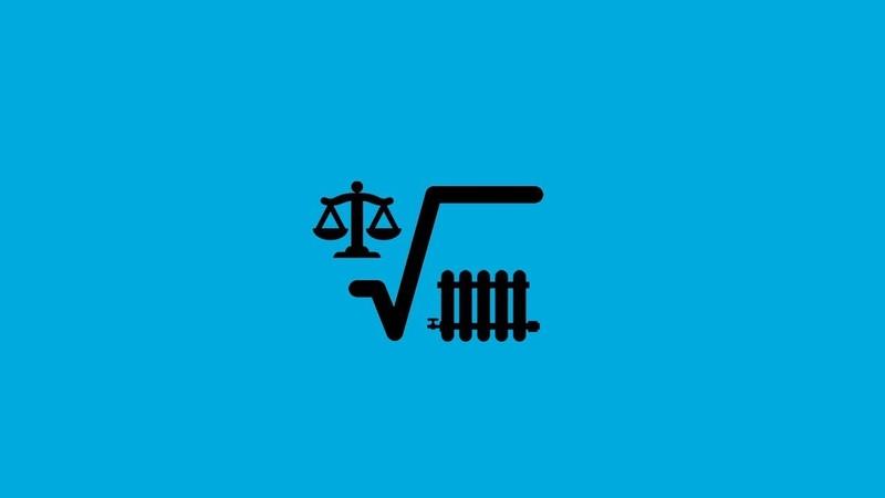 Комментарии к Постановлению КС РФ от 10.07.2018 № 30-П