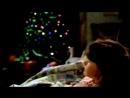 Yello - Jingle Bells