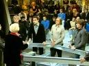 Comedy Club на передаче Гордон Кихот