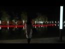 Ночь, улица, фонарь... стадион Краснодар и ночной город - Аэросъемка Краснодар - Съемки клипов Краснодар - Видео Краснодар