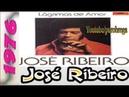 Jose ribeiro | lagrimas de amor 1976| cd completo | nº 106