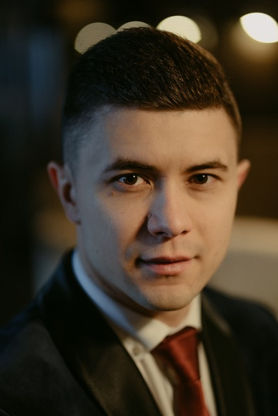 Динар Шаймуратов