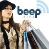 BeepXtra | OFFICIAL PAGE - бизнес без вложений