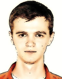 Максим Коробков, 10 мая 1991, Дюртюли, id50028055
