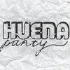 HUENA party