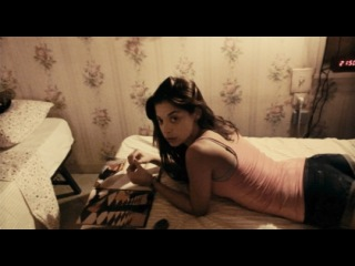 «Квартира 143» (2011): Трейлер (дублированный) / http://www.kinopoisk.ru/film/572094/