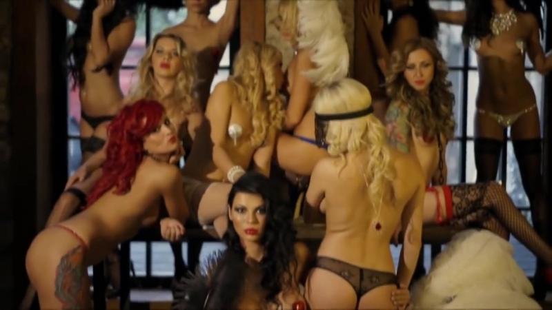 Dapa Deep - Sex Slave (Original Mix)