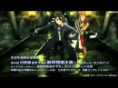 TVアニメ「ソードアート・オンラインExtra Edition」発売告知 Sword Art Online II PV Trailer