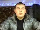 Андрей Дрень. Фото №2