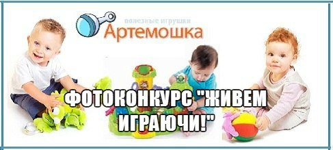https://pp.vk.me/c319224/v319224757/a6a4/YfZGMXmEltE.jpg