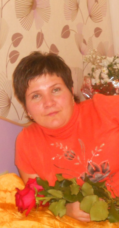 Юлия Гусева, 27 февраля , Воткинск, id205473827