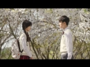 Rus karaoke Na Yoon Kwon - Times without you Come and Hug Me Ost Part 3
