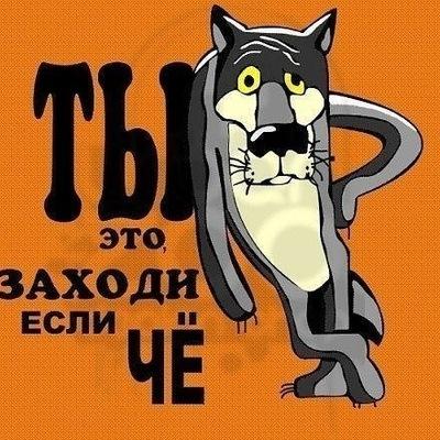 Salavat Siraziev, 6 июля , Казань, id188393700