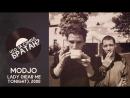 MODJO — LADY (HEAR ME TONIGHT) [SAMPLE]