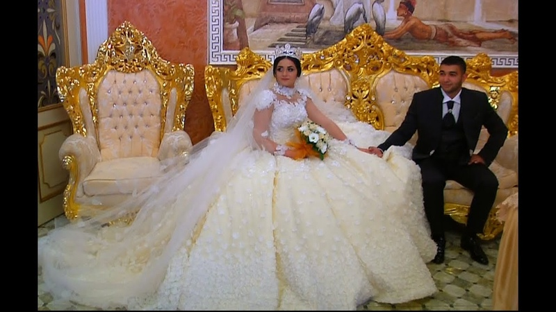 Цыганская свадьба Романа и Дарии г СУМЫ 2018